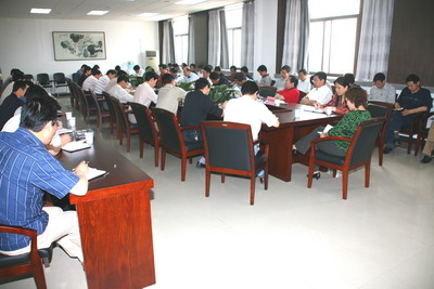 陕西科技大学sx3