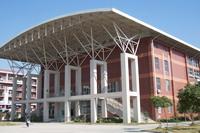 上海杉达学院c_5