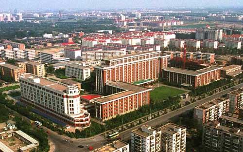 天津农学院10871752398431