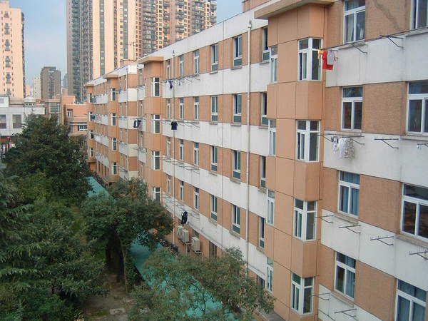 上海复旦大学fd5