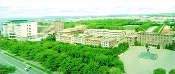 辽宁工程技术大学http://school.edu63.com/uploadfile/200752110535317563.jpg