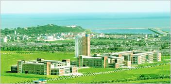 辽宁工程技术大学http://school.edu63.com/uploadfile/20075211054850110.jpg
