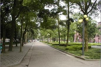 湖南农业大学2006083013580742427