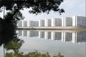 湖南农业大学2006083013574999715