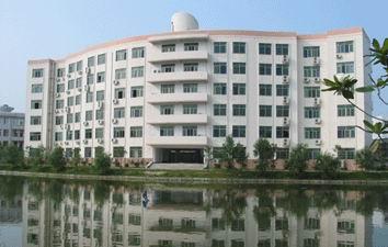 湖南农业大学2006083013574995955