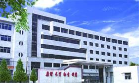 辽宁机电职业技术学院1