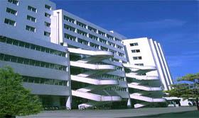辽宁机电职业技术学院2
