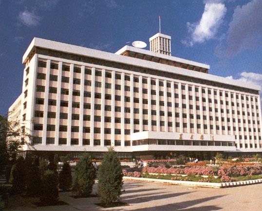 辽宁大学2