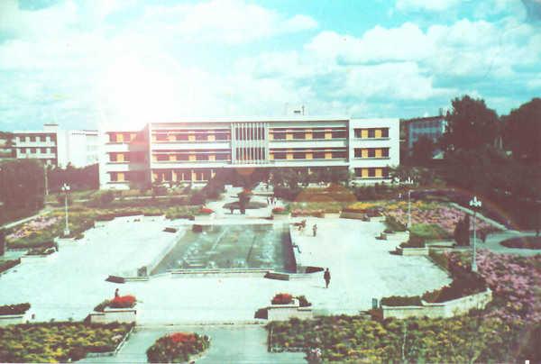 吉林农业大学006