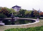 浙江大学yuq-3s