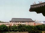 浙江大学yuq-4s