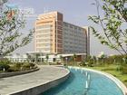 杭州电子科技大学u=58172837,2448472420&gp=40