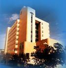 安徽医科大学u=149379801,216246781&gp=38
