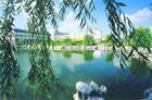 浙江中医学院u=3411663972,995498385&gp=34