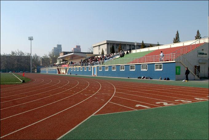 北京邮电大学6