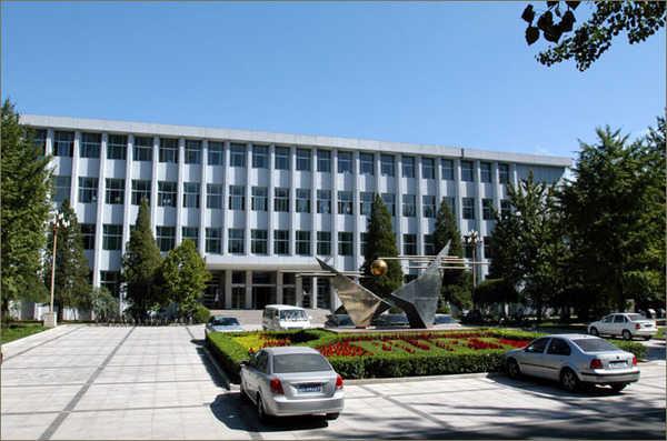 北京邮电大学3