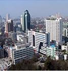 温州医学院u=2233438611,495045505&gp=40