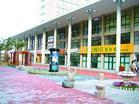 宁波诺丁汉大学u=1368156436,18647570&gp=6