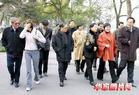 宁波诺丁汉大学u=993061165,2223131727&gp=44