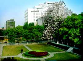 湖北广播电视大学compus_photo01