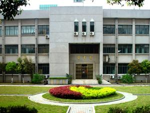 湖北广播电视大学library_photo01