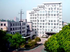 湖北广播电视大学compus_photo02