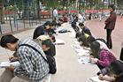 广州体育学院u=1888280749,2541748969&gp=32