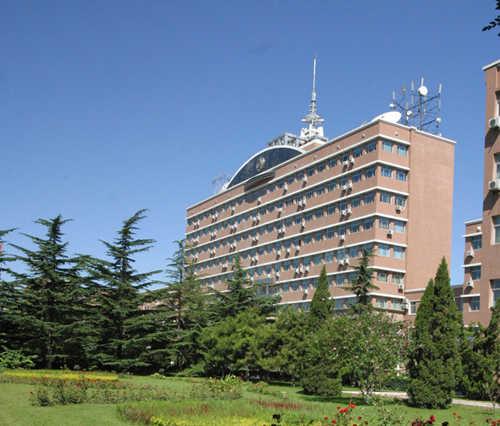 中国传媒大学0