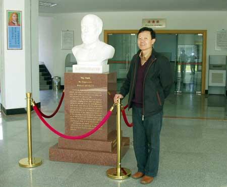 福建医科大学2006310131545610