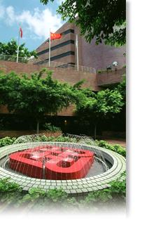 香港理工大学uni_image02
