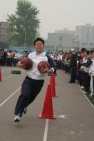 北京八一中学1179383949_3091