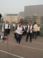 北京八一中学1179382838_3091