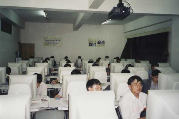 云南省中小学现代远程教育培训中心