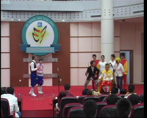 重庆市巴县中学bx1