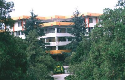 云南民族大学2006092010550484676