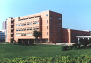 四川大学http://school.edu63.com/uploadfile/2007599131962566.jpg