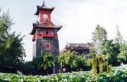 四川大学huazhonglous