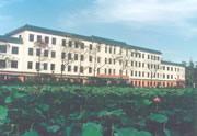 四川大学W3jiaos
