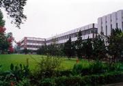 四川大学Ewenlitsgs