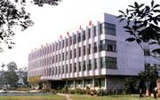 四川大学huayitsgs