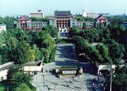 四川大学Wbeimens