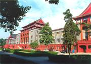 四川大学Wbangonglous