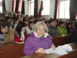 长春东方职业学院DSC02300