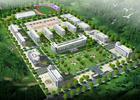 哈尔滨华夏计算机职业技术学院u=939916521,3858981799&gp=-4