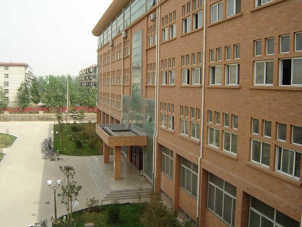 河北工程大学科信学院23