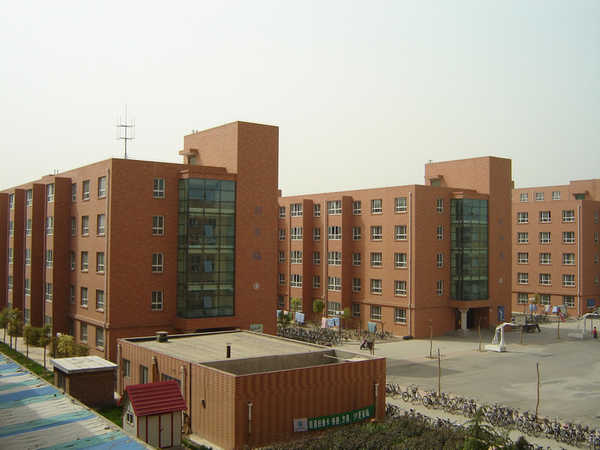 河北工程大学科信学院22