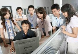 北京北大方正软件职业技术学院200761110215467993