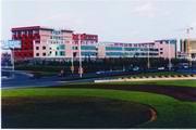 青岛滨海学院yjsl06