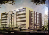 蚌埠经济技术职业学院jxl