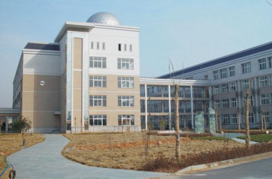 江西理科录取分数线|沈阳工业大学在江西地区理科图片